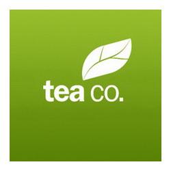 Зелёный цвет в дизайне логотипа