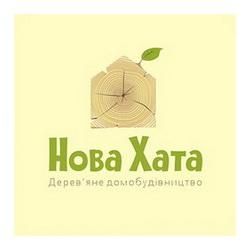 Зелёный цвет логотипа компании