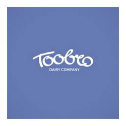 Синий цвет в дизайне логотипа фирмы
