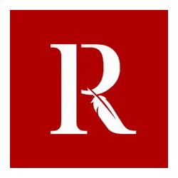 Значение красного цвета в дизайне логотипа