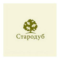 Редизайн логотипа и ребрендинг