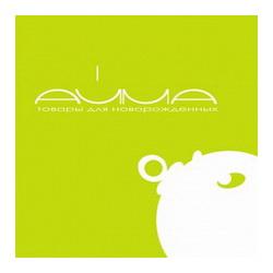 Функции логотипа компании