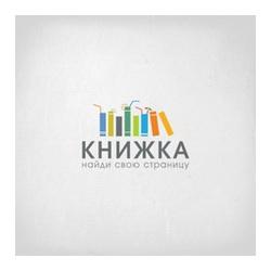 Логотип на этикетках и упаковке