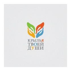 Профессиональная разработка дизайна логотипа