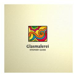 Структура логотипа и его композиция