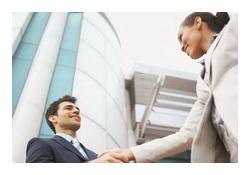 Важные правила делового этикета