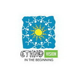 Основные этапы разработки логотипа