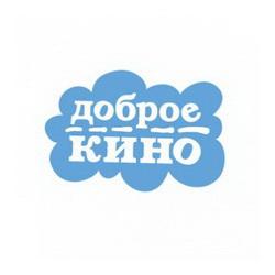 Как сделать узнаваемым логотип