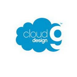 Что представляет собой разработка логотипов