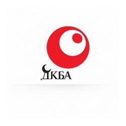 Приятные скидки на услуги по созданию логотипов