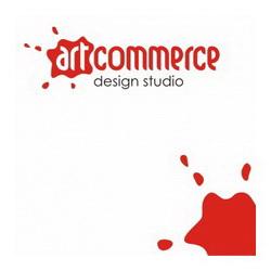 Логотип как краеугольный камень фирменного стиля
