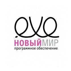 Как сделать логотип фирмы узнаваемым