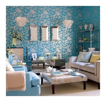 Мебель для интерьера квартиры