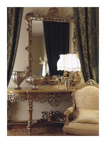 Характерные черты готического стиля