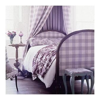 Дизайн комнаты или как сделать её комфортней