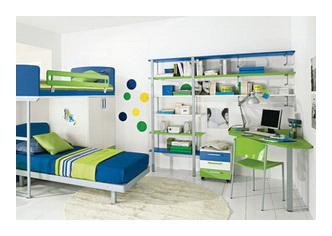 Магазины детской мебели