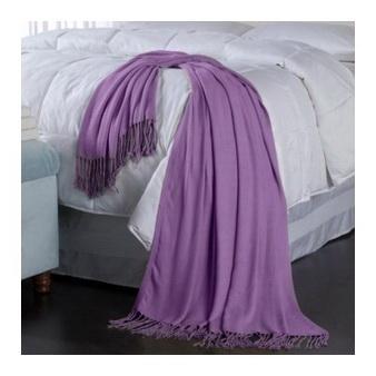 Дизайн спальни и создание атмосферы роскоши
