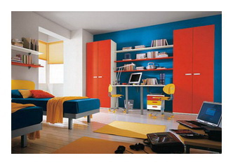 Ассортимент фабричного производства мебели