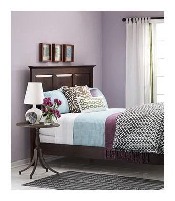 Интерьер спальни и эксклюзивный дизайн