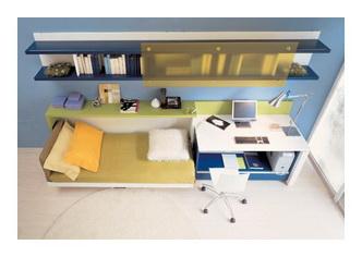Регулируемые столы для школьников
