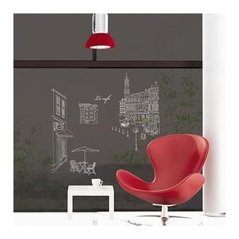 Дизайн элитного офиса