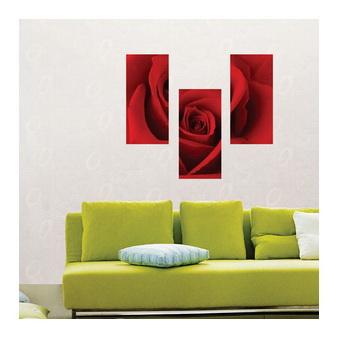 Дизайн интерьера в стиле Ар-Деко