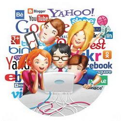 Раскрутка и продвижение сайтов, копирайтинг и SEO оптимизация в Гомеле